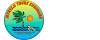 Myrysji Tours logo