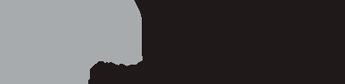 weblocher logo groot